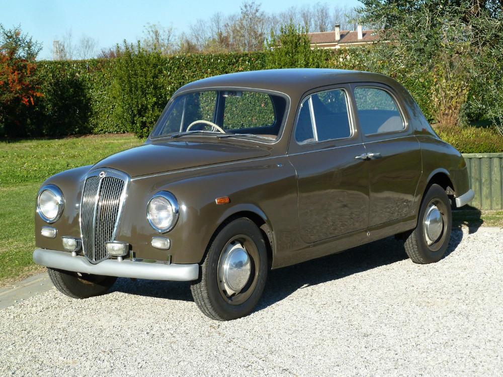 1953-Lancia-Appia.jpg