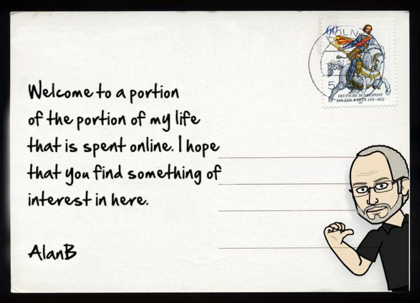 ABpostcard