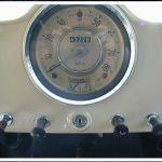 60 MM Van 13