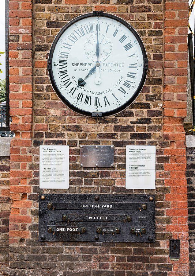 London,_Greenwich,_Royal_Greenwich_Observatory